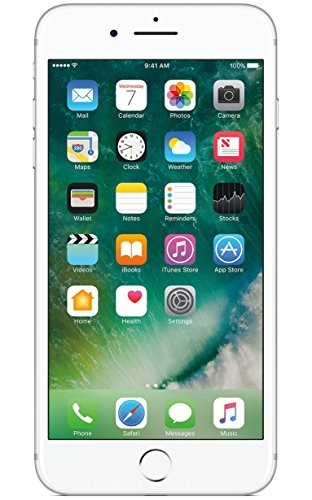 Top 5 Best Selling red iphone 7 refurbished with Best Rating on Amazon (Reviews 2017)