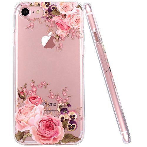 Top 5 Best Selling Apple Iphone 6 Case For Girls With Best Rating