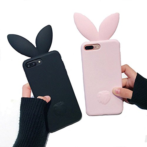 top 5 best coque iphone 6s silicone 3d to purchase review 2017