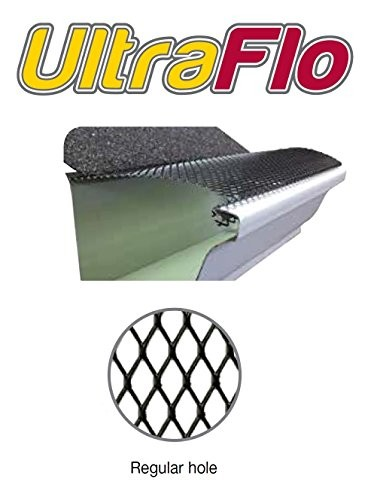 Where To Buy The Best Gutter Protector Review 2017