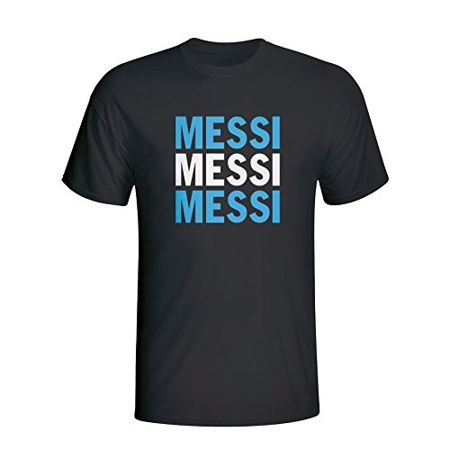 Top Best Seller lionel messi argentina on Amazon You Shouldn't Miss (Review 2017)