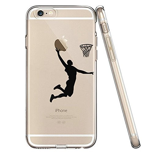 Where to buy the best phone case iphone 5s for boys? Review 2017