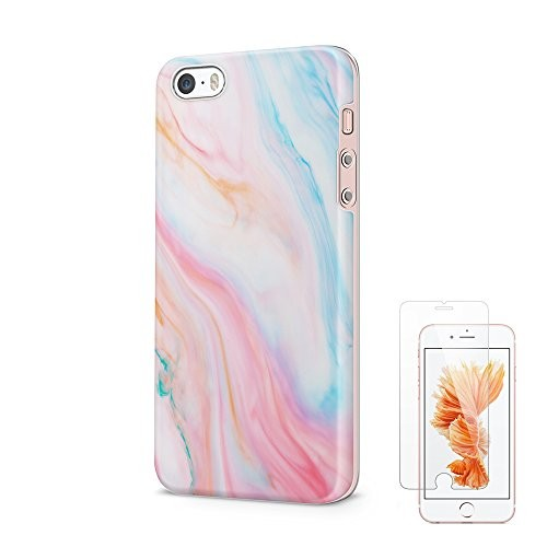 What is the best iphone 5s cases girls out there on the market? (2017 Review)