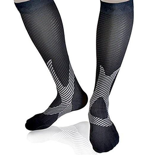 Best Compression Socks for Men and Women