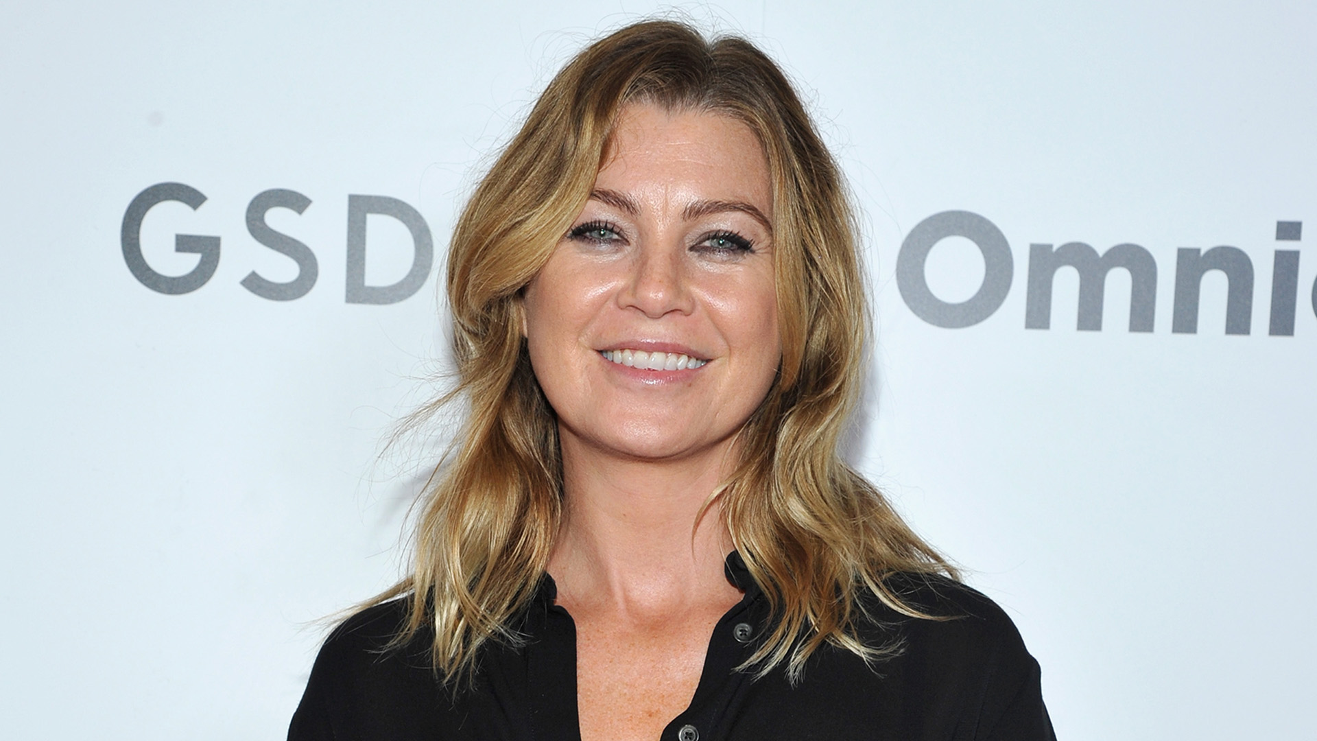 30 Fascinating Facts About Ellen Pompeo We Bet You Never Knew : People : BOOMSbeat
