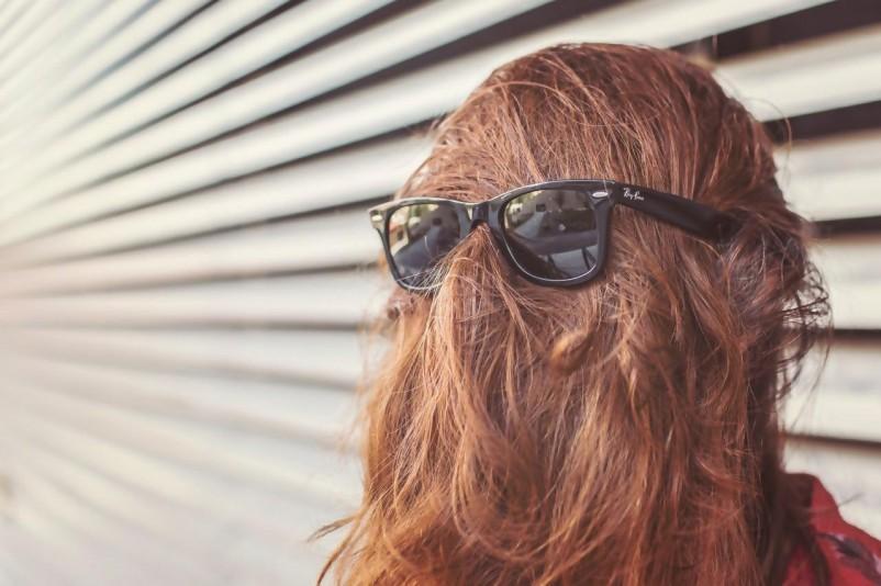 10 Bizzare topics that optimize your SEO