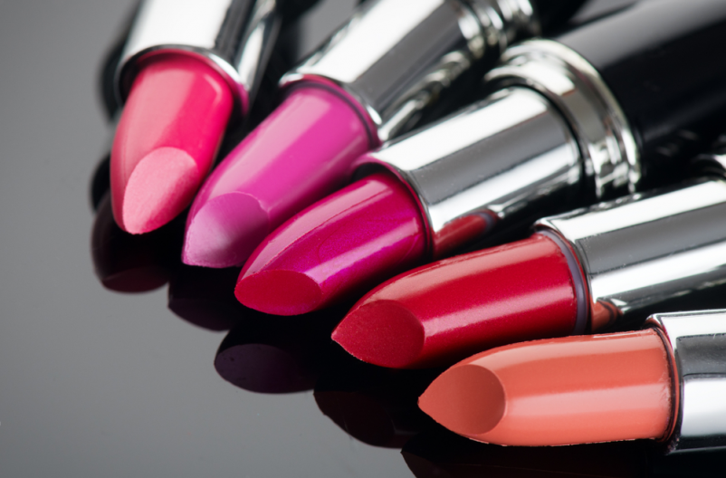 How to Find the Best Lipsticks