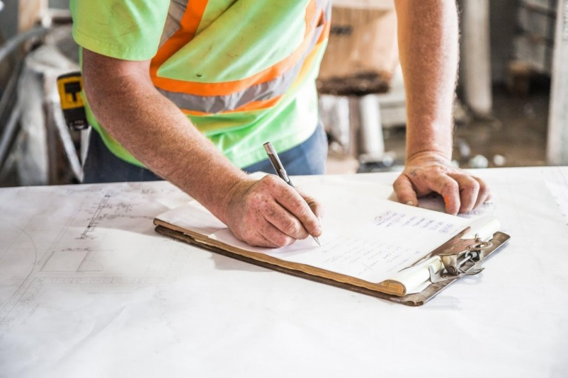 What is Worker's Compensation?