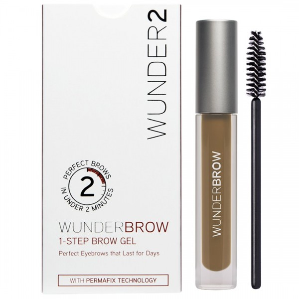WunderBrow Long Lasting Gel