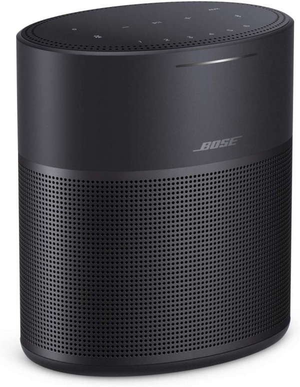Bose Home Speaker 300 with Alexa Voice Control