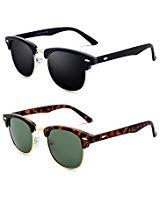 Polarize Sunglasses for Men
