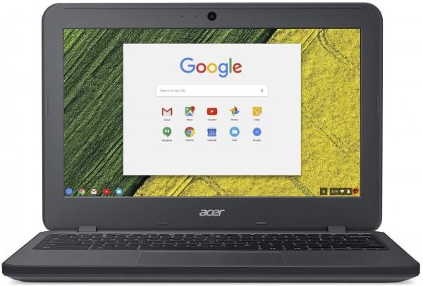 Acer Chromebook 11 N7 Celeron N3060