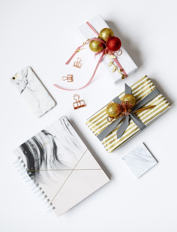Useful Gifts for Christmas Under $20