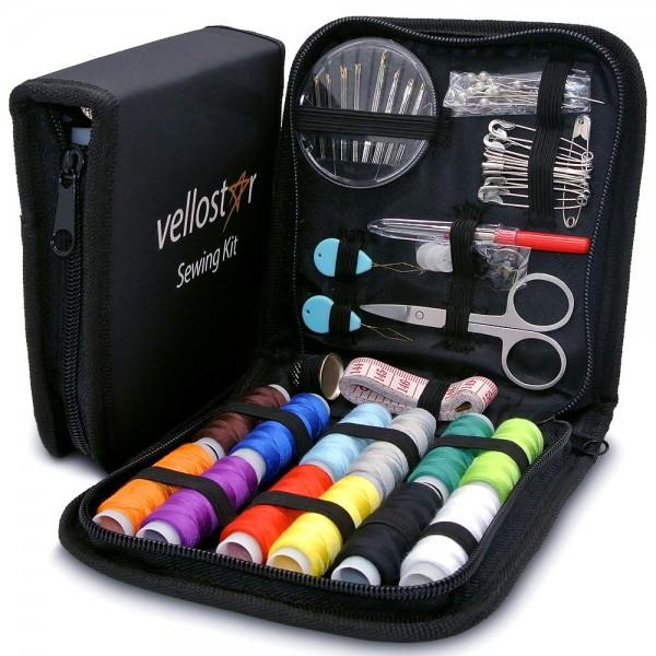 VelloStar Medium Sewing Kit