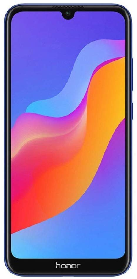 Honor 8A (32GB) 6.09
