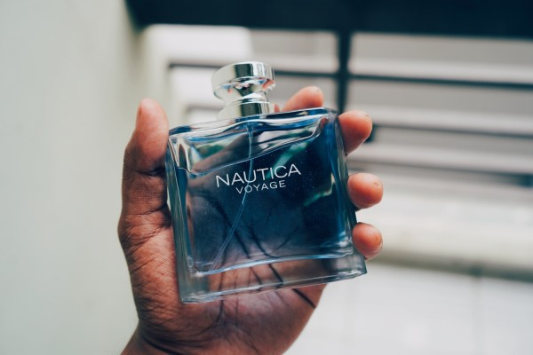 5 Best-Selling Men's Cologne on Amazon Under $20