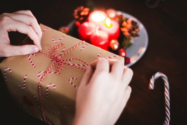 5 Most Wished For Handmade Gifts on Amazon