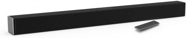 VIZIO SB3820-C6 38-inch Channel Sound Bar
