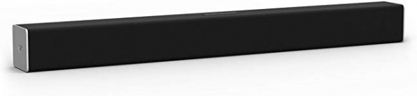 VIZIO SB3220n-F6 32-Inch 2.0 Channel Sound Bar (2018 Model)