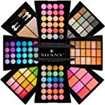 SHANY Beauty Cliche Makeup Palette Gift Set