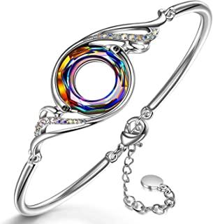 Kate Lynn Gifts for Women Nirvana of Phoenix Bracelets