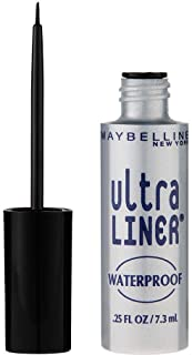 Maybelline New York Ultra-Liner Liquid Liner Waterproof