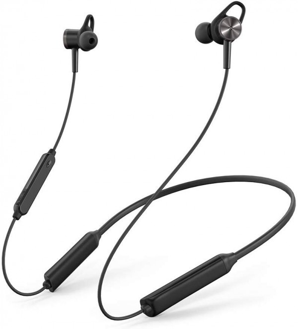 TaoTronics Neckband Bluetooth Headphones