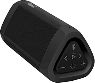 OontZ Angle 3 Ultra: Portable Bluetooth Speaker