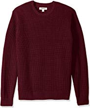 Amazon Brand - Goodthreads Men's Sweater