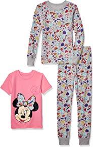 Spotted Zebra by Disney - Girls' Toddler Kids