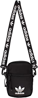 Adidas Originals  Unisex Festival Crossbody Bag