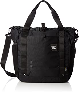 Herschel Supply Co. Men's Trail Barnes Tote
