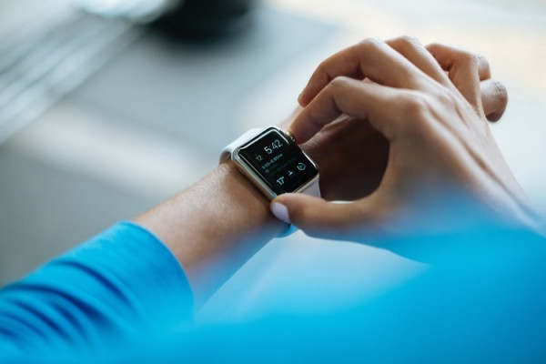 5 Most Popular Smart Watches of 2020