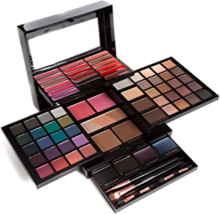 Profusion Cosmetics Elevation Kit
