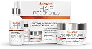 Hair Regeneres Kit