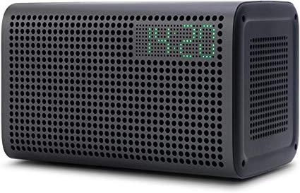 GGMM E3 Bluetooth WiFi Speaker Alexa Built-in Alexa Speaker