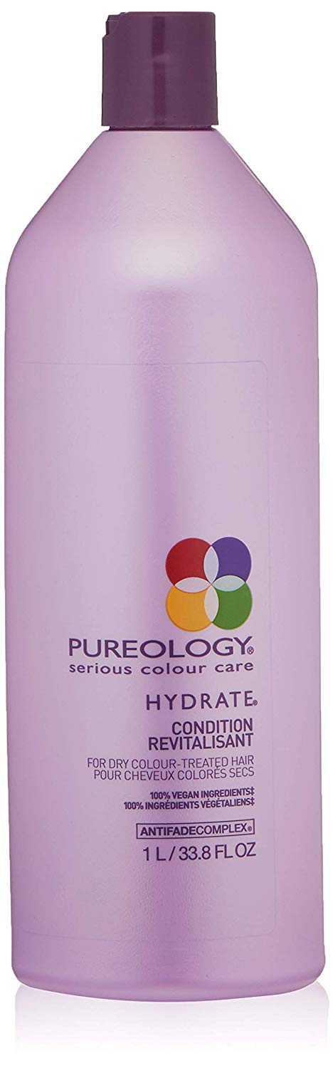 Pureology | Hydrate Moisturizing Conditioner