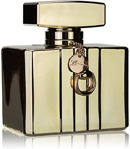 Gucci Premiere Eau De Parfum Natural Spray 2.5 oz Womens