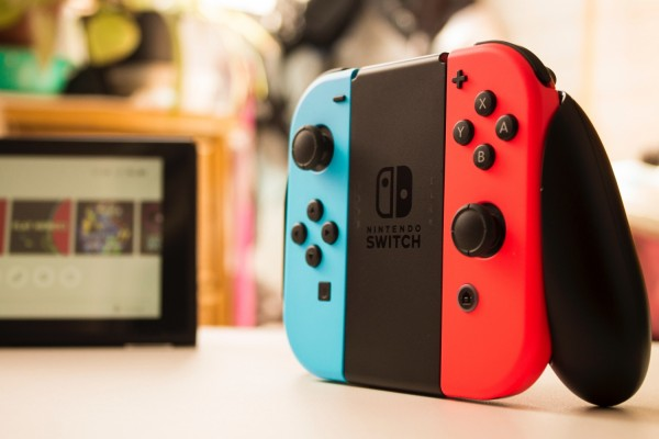Best Nintendo Switch Accessories of 2020