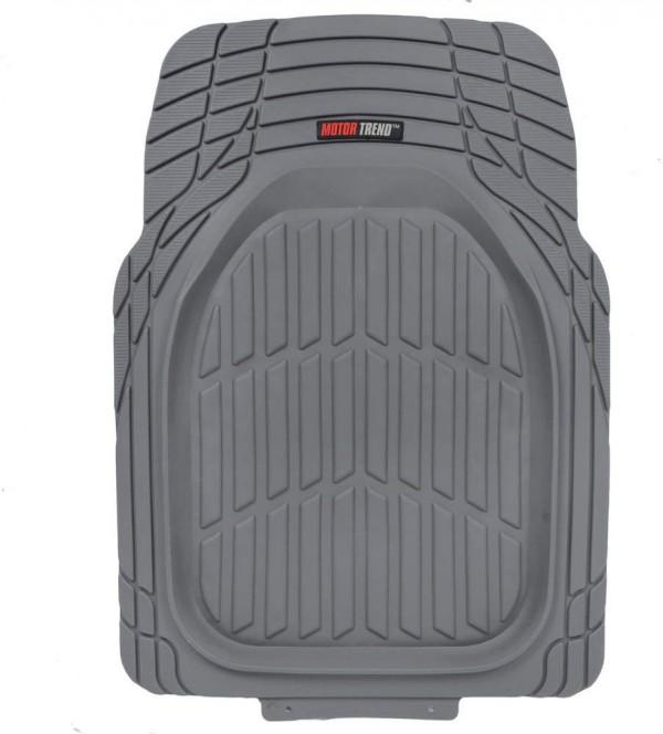 Motor Trend MT-923-GR Flextough Contour Liners