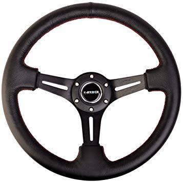 Steering Wheels 350mm Sport