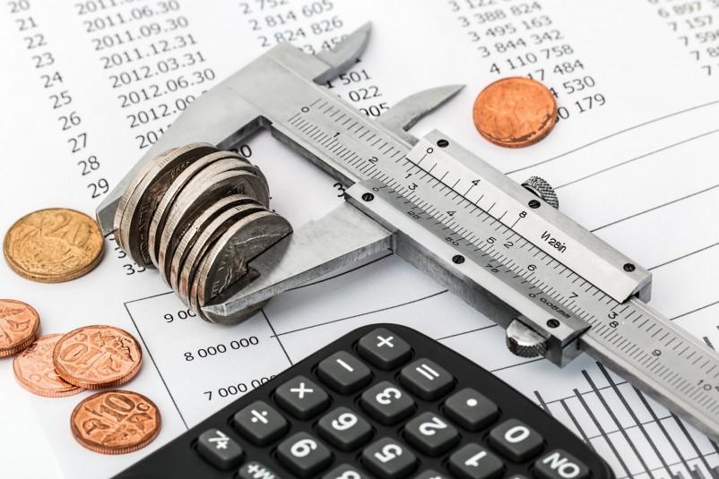 BUDGET PLANNING & CASH FLOW MANAGEMENT