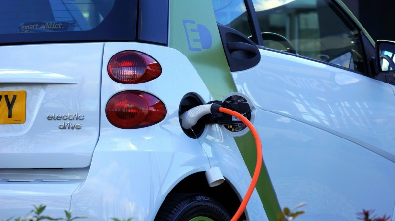 Ways to your car more environmentally friendly