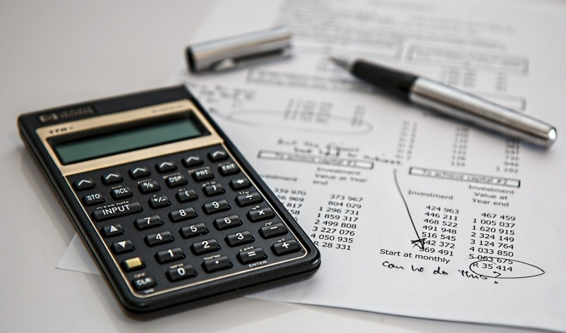 How to Calculate Taxes for Your Small Business