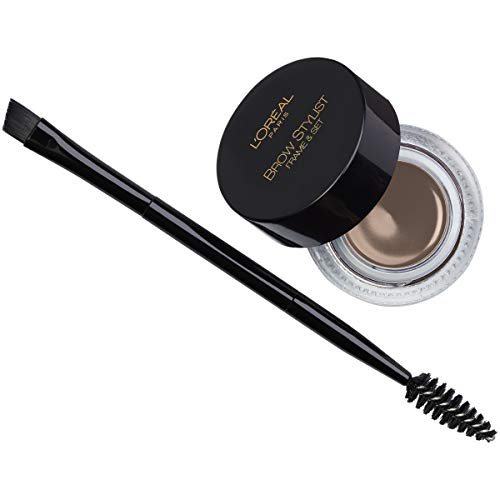 L'Oreal Paris Brow Stylist Frame and Set