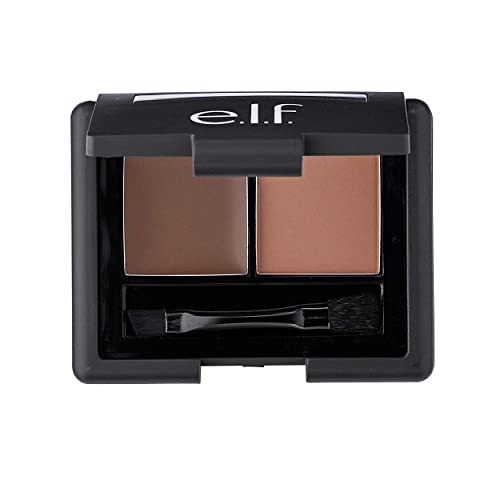 ELF Cosmetics Studio Eyebrow Kit Brow Powder