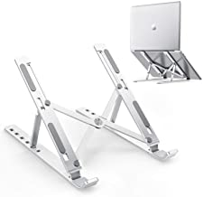 OMOTON Laptop Stand