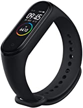 Xiaomi Mi Band 4 AMOLED Color Screen Wristband
