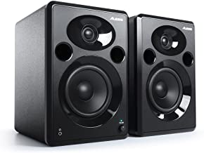 Alesis Elevate Powered Desktop Studio Speakers