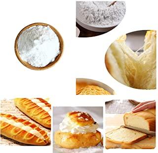 Xdodnev 50g Bread Improver Dry Yeast Companion